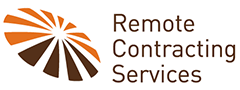 Remote Contracting Services